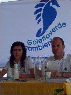 goletta1