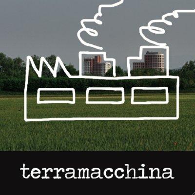 terramacchina