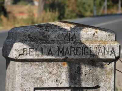 marcigliana