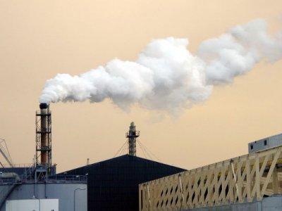 industriainquinante