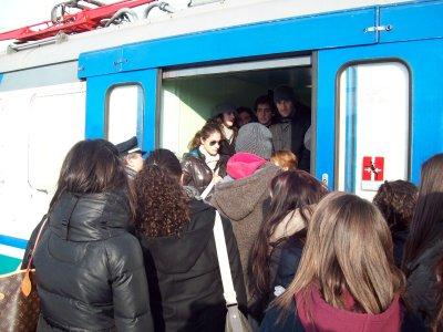 treni3