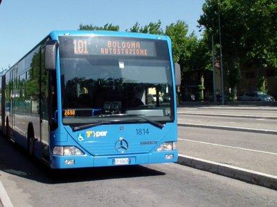 gara_autobus