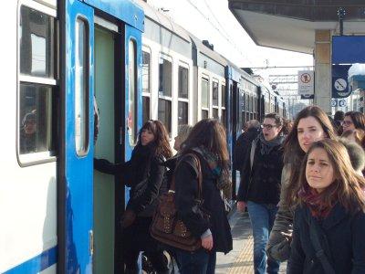gara_treno