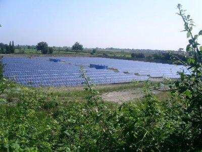 fotovoltaico_abusivo