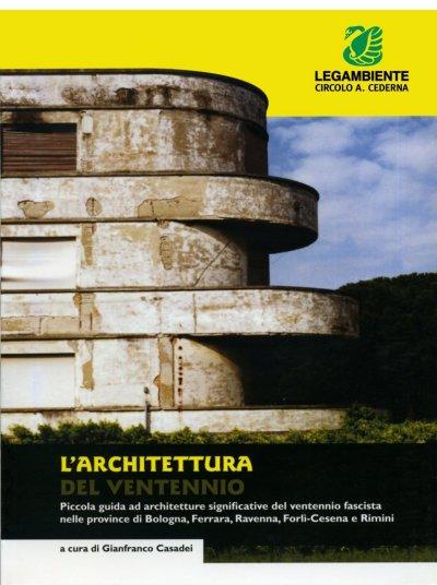 architetturaventennio_small