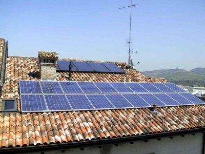 fotovoltaico_small